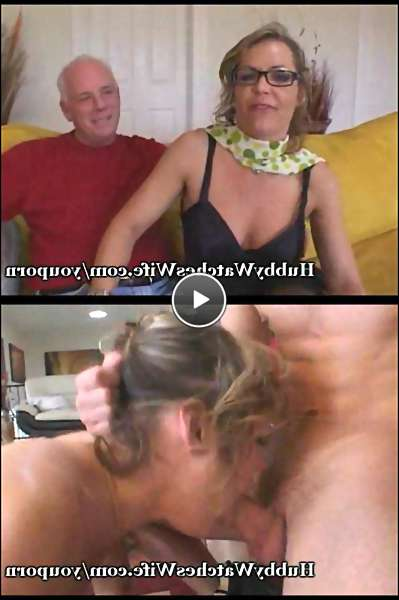 amature wife tgp video