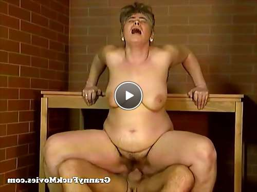 fee video porn video
