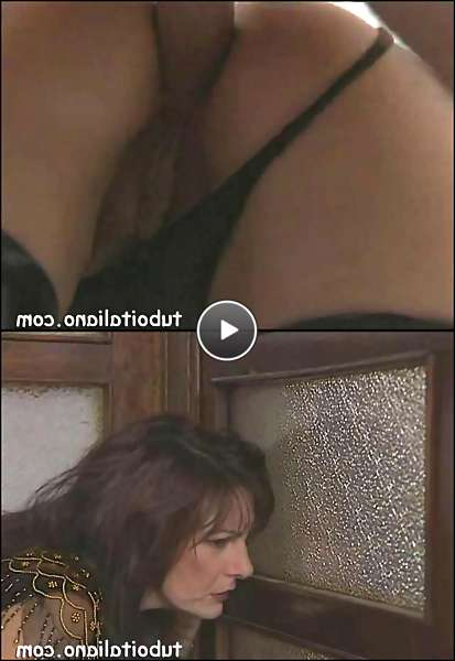italian porn tube video