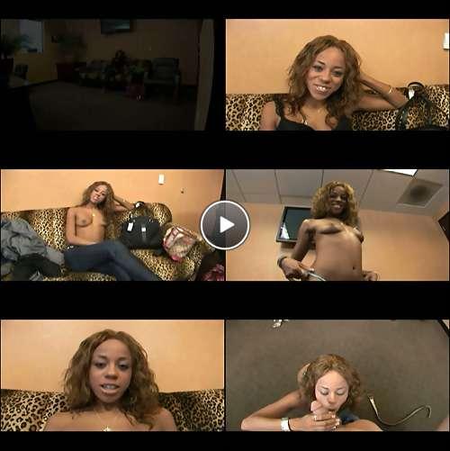 pornbig booty video