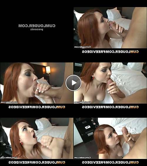 women doing anal video