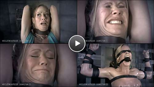 www.bigbuttporn.com video